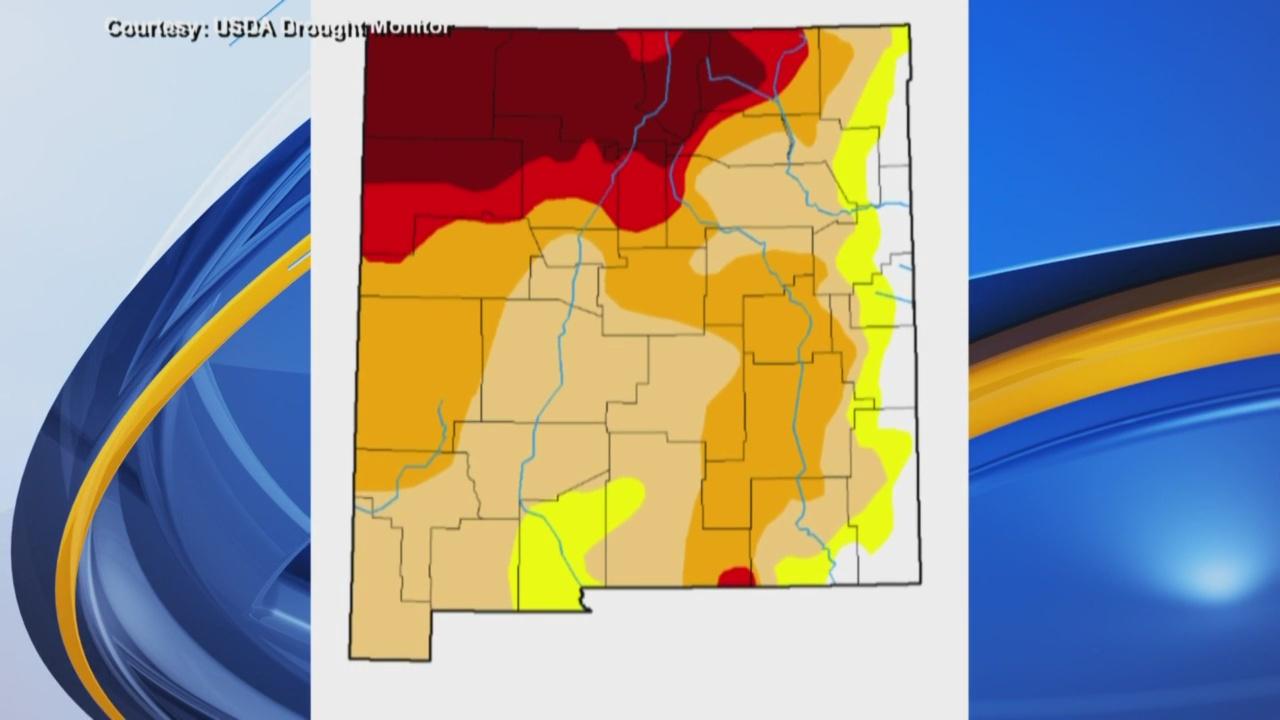 NM drought_1540554962493.jpg.jpg