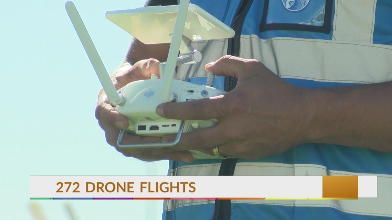 drones_1539800273276.jpg