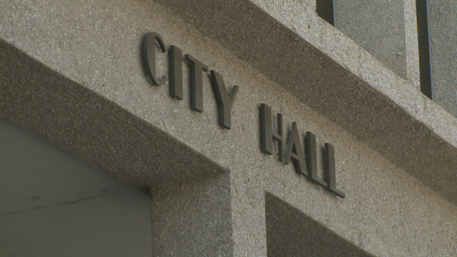 City Hall close up_1520265197776.jpg.jpg