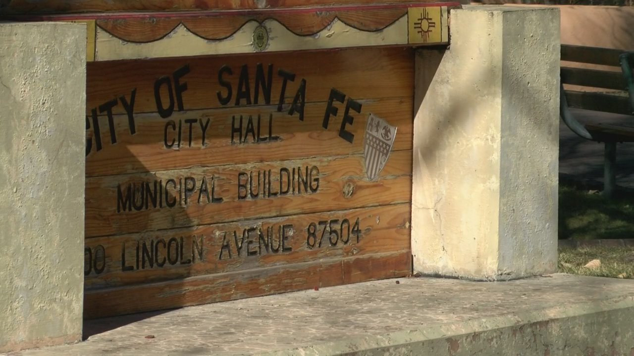 Santa Fe stock_1542629721016.jpg.jpg