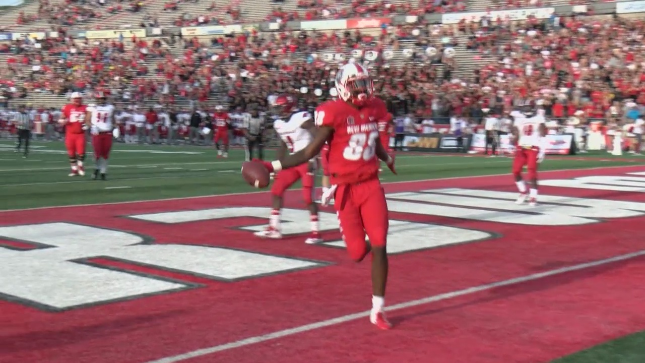 UNM_Football_needs_to_improve_on_defense_0_20180903044804