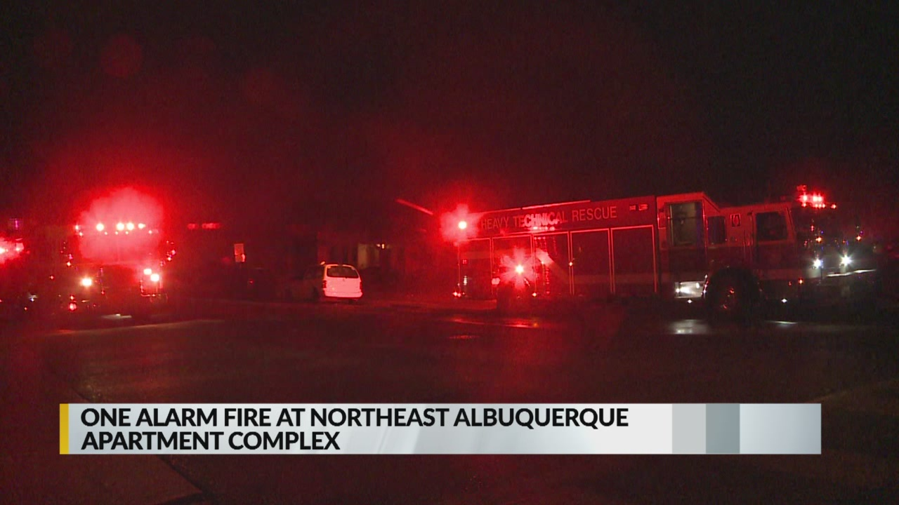 abq apartment fire_1542285580273.jpg.jpg