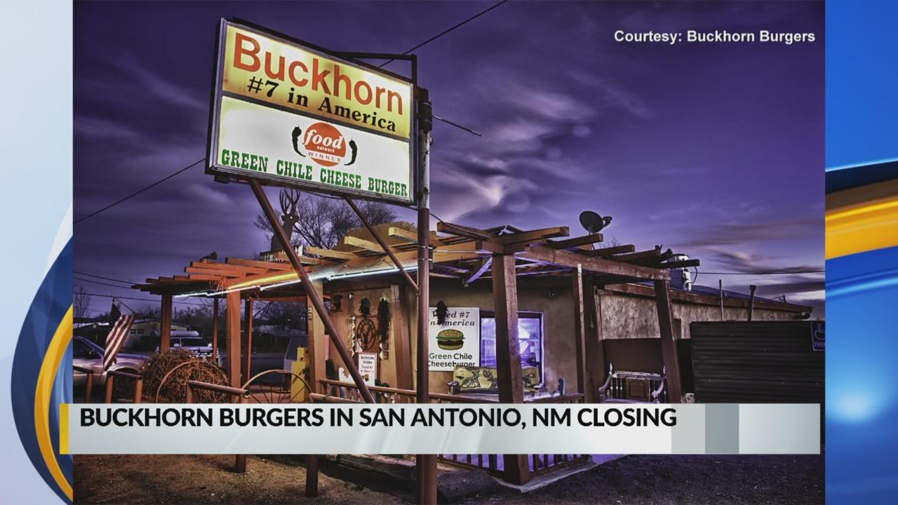 BuckhornBurgers in San Antonio_1544073575865.jpg.jpg