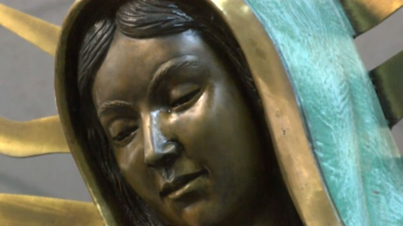 our lady crying_1527365111557.jpg.jpg