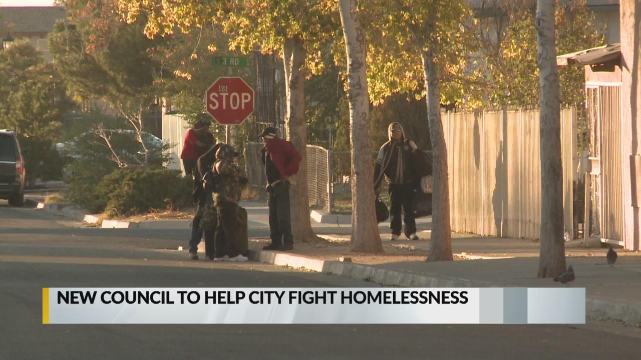 Mayor Keller announces new initiative to fight homelessness_1547685965838.jpg.jpg