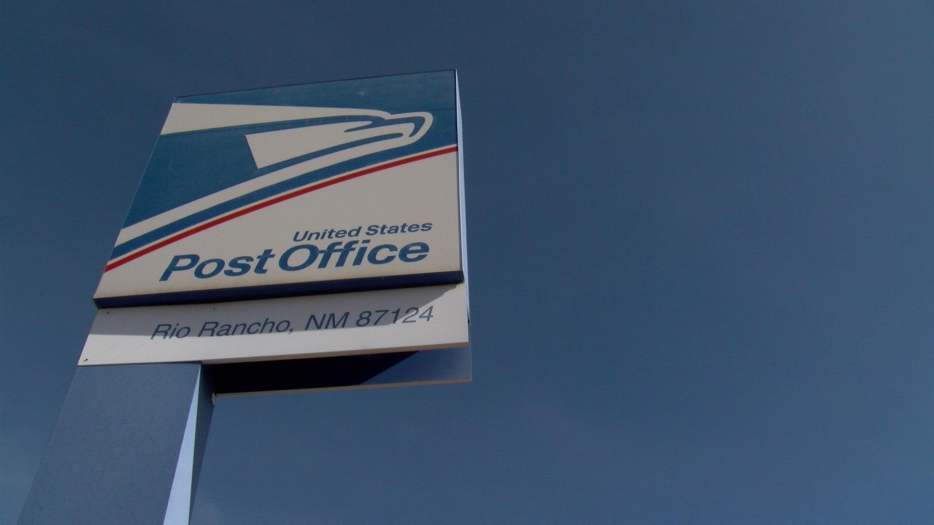 RR post office_1548458115421.jpg.jpg