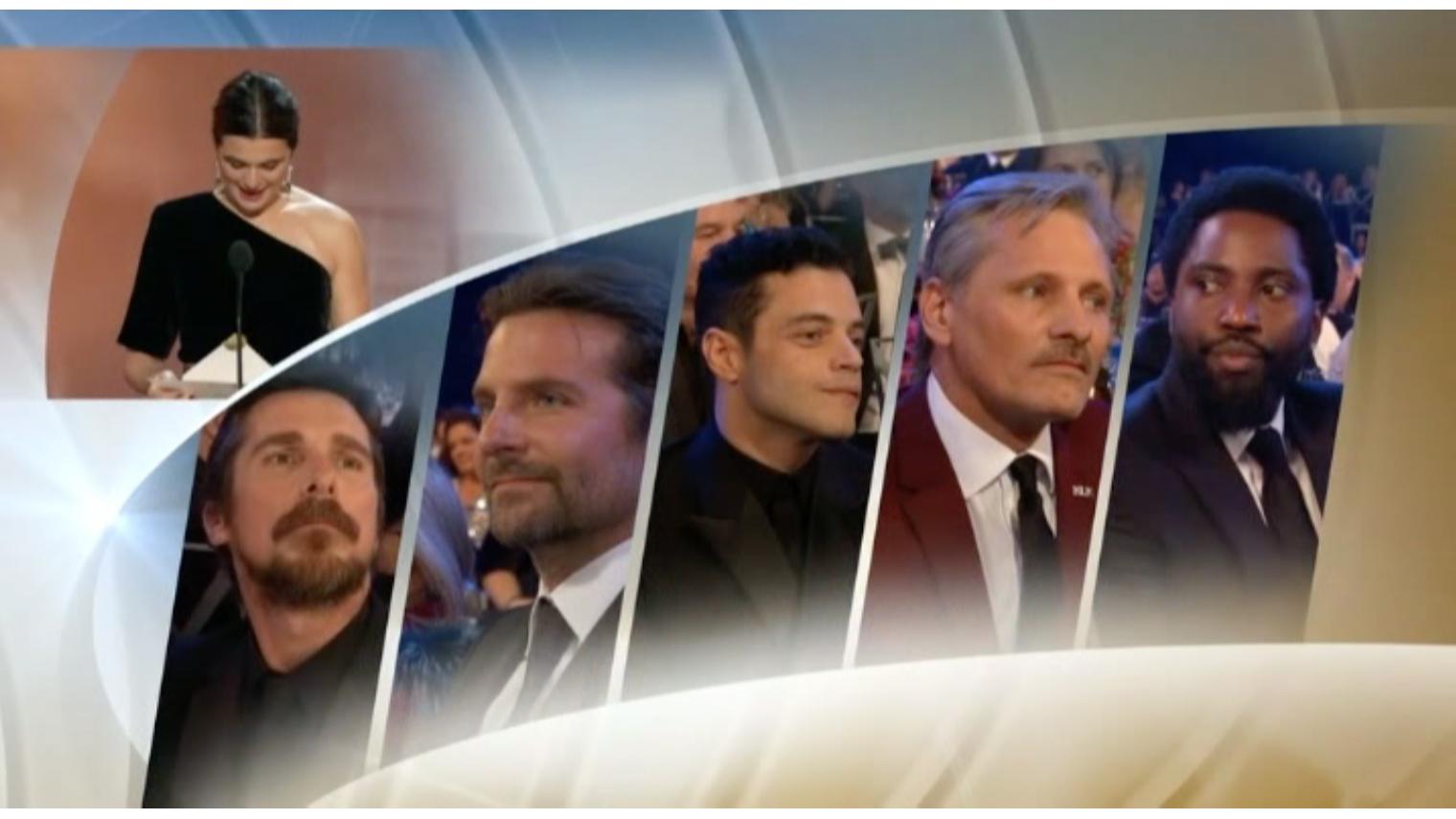 SAG_Awards_Show_0_20190128230205