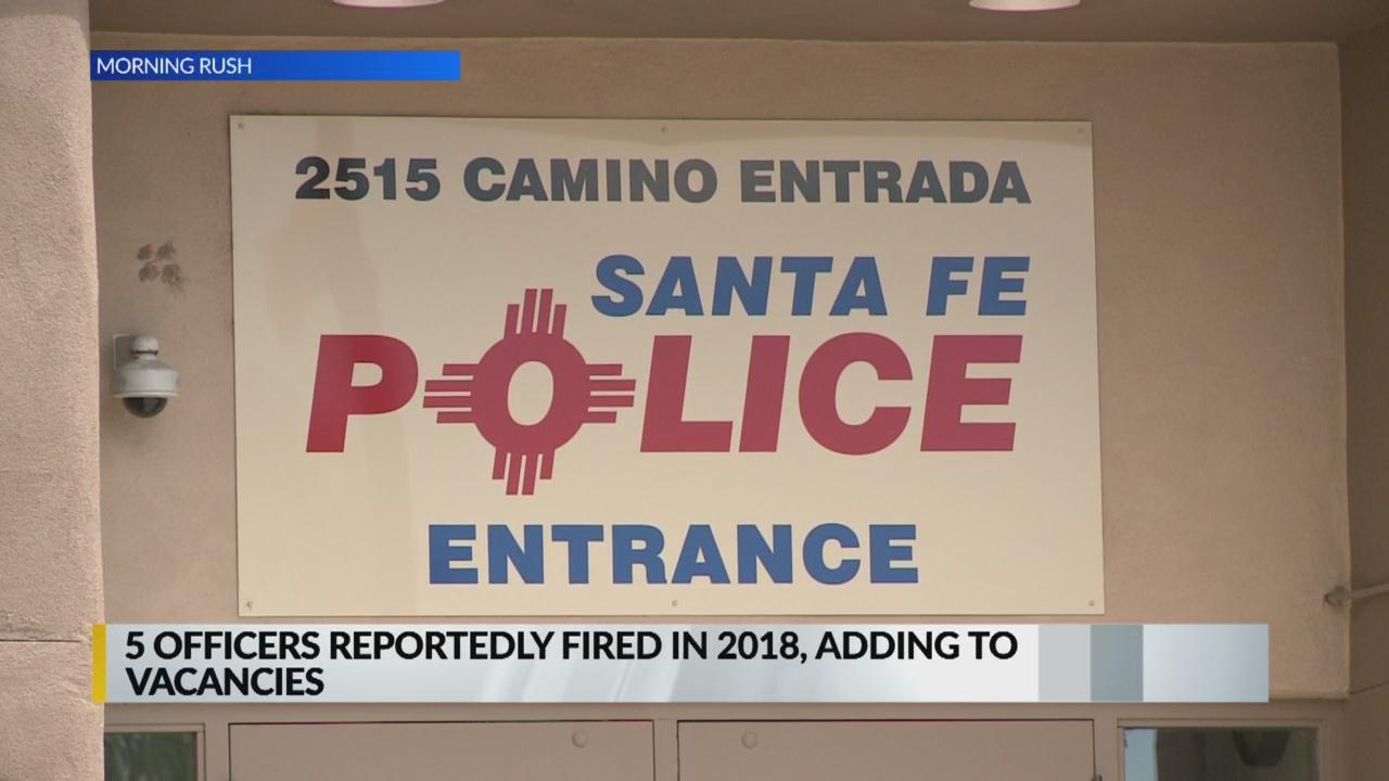 SF police firing_1546957550834.jpg.jpg