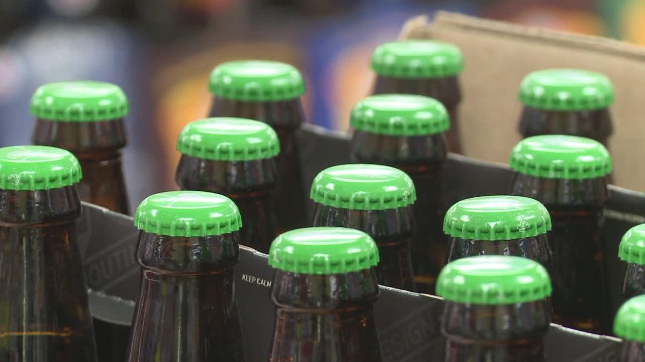 beer_94332