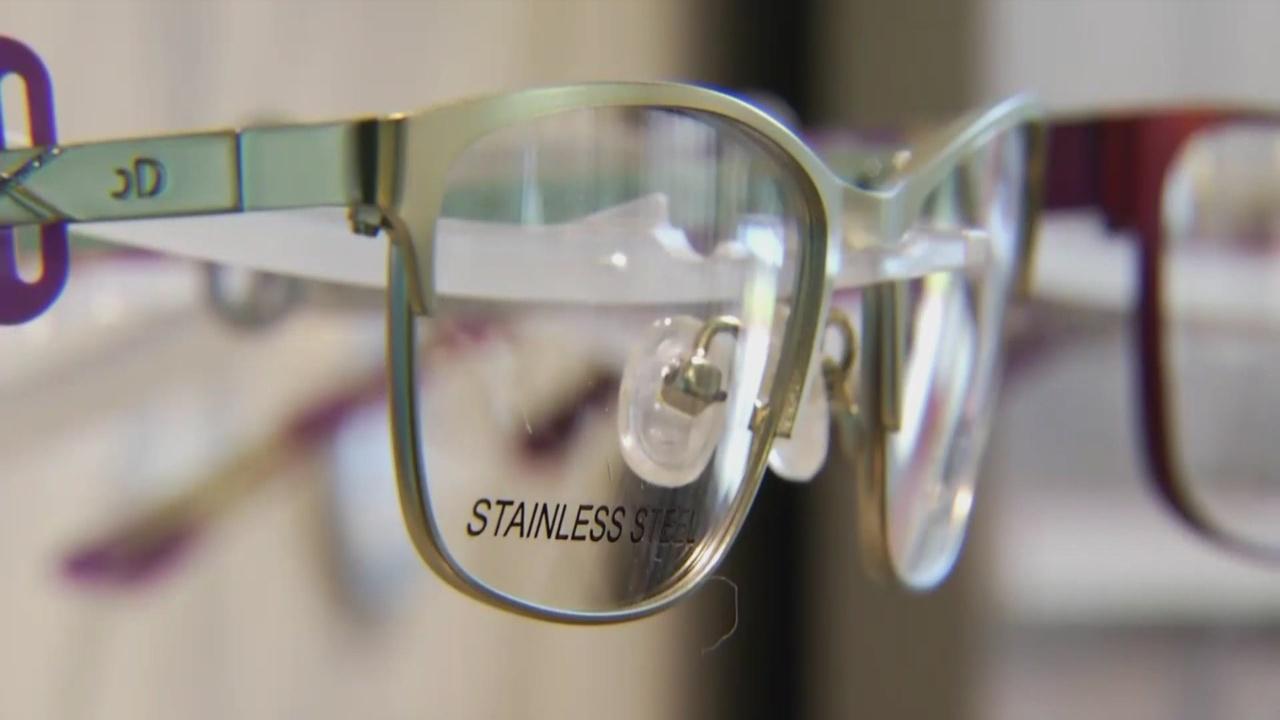 vision insurance eyeglasses_1548374244624.jpg.jpg