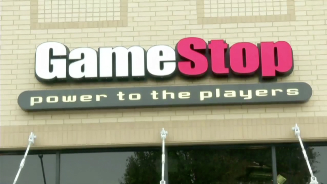 FOX_on_Games__Gamestop_in_Trouble_0_20190204211856
