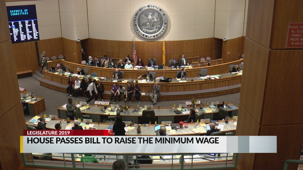 New Mexico House passes new minimum wage bill_1550121449062.jpg.jpg