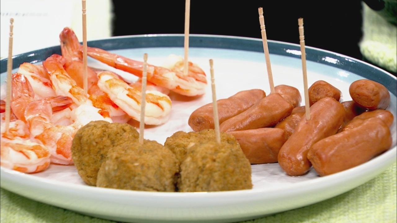 Simple_Seasonal_Food_Swaps_Reduce_Calori_9_20181210211137