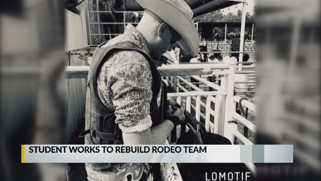 Western New Mexico University rebuilds school's rodeo team_1550706108587.jpg.jpg