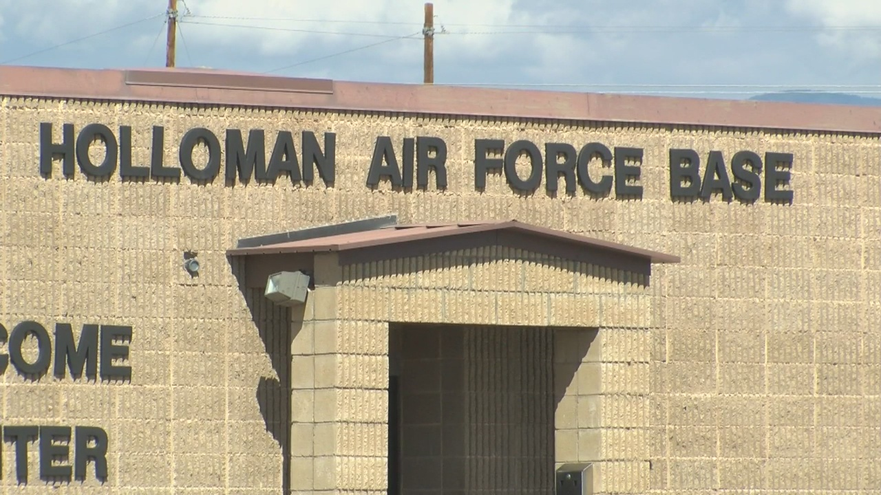 holloman air force base generic_1549566797552.jpg.jpg