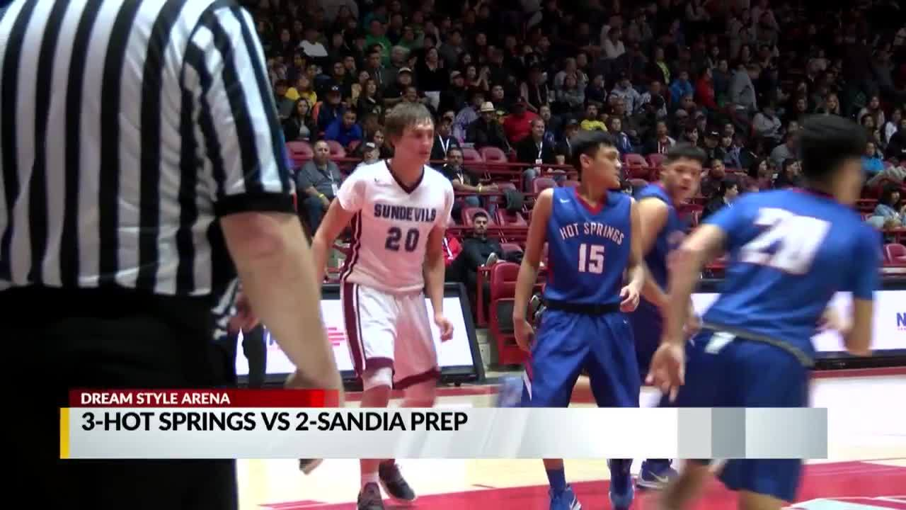 Girls_Basketball__Los_Lunas_becomes_a_tw_6_20190316045232