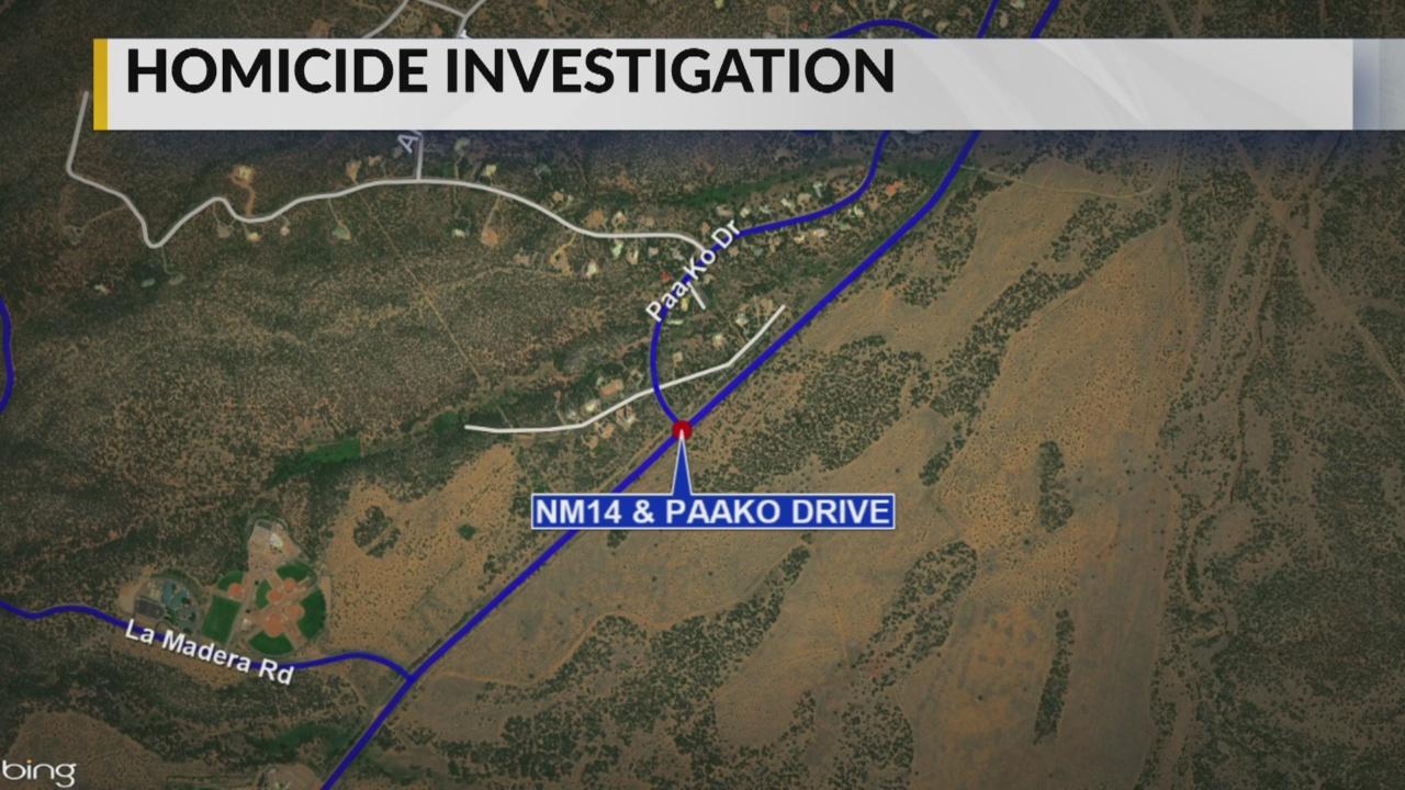 BCSO Man found dead along road in East Mountains_1552709536967.jpg.jpg