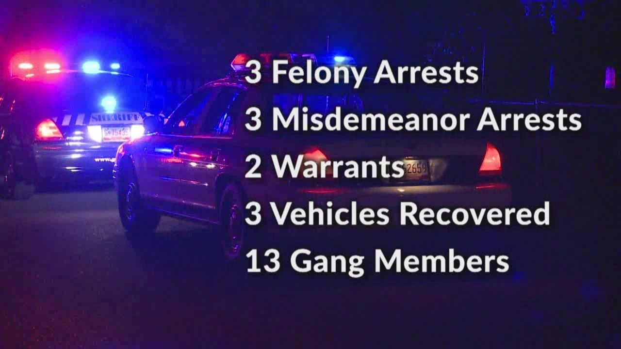 arrests_1551482225674.jpg