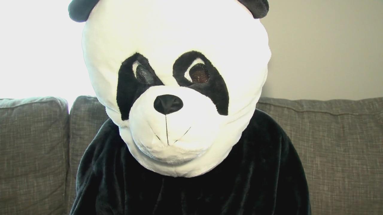 man dressed as panda_1551449369609.jpg.jpg