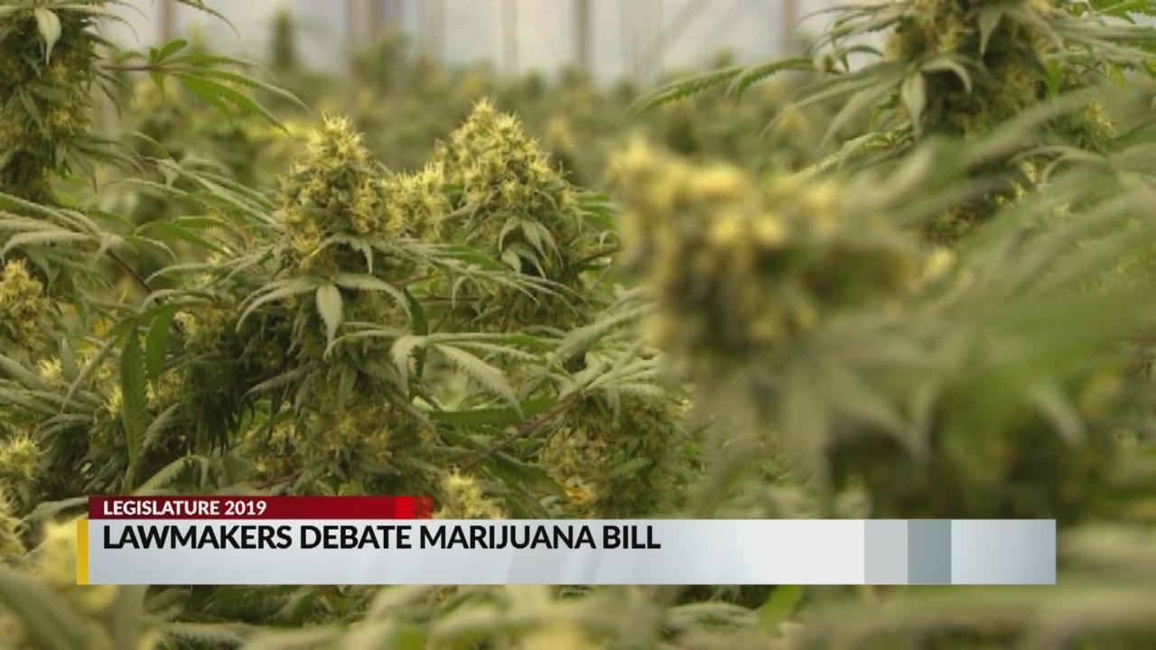 marijuana_1552261923143.jpg