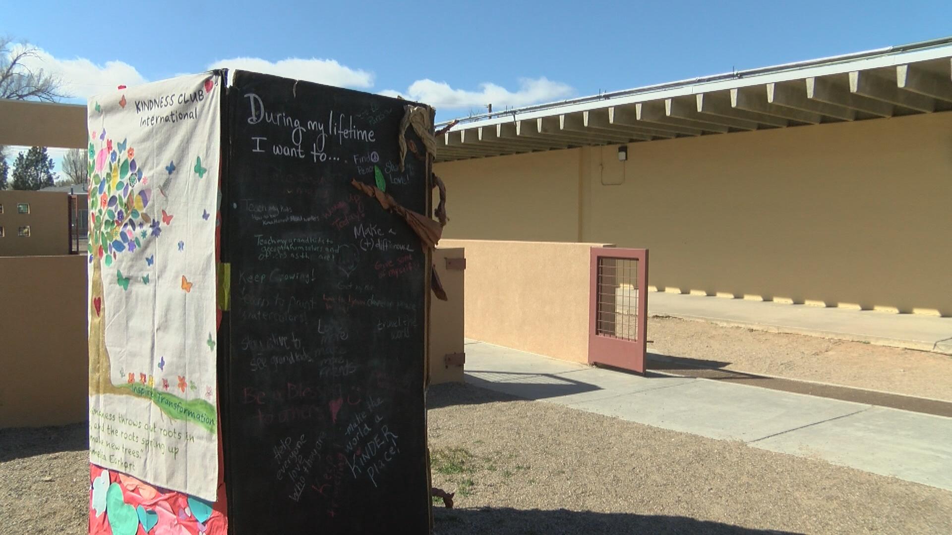 Community Mural Festival