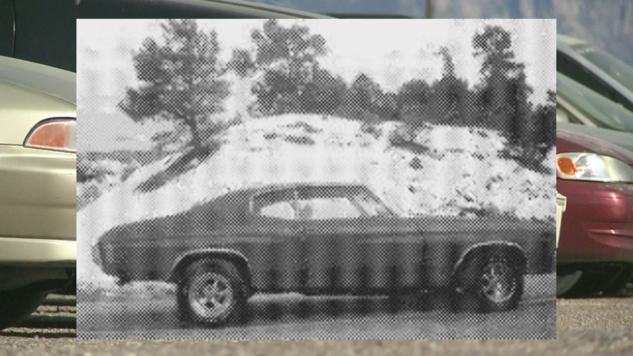 Albuquerque man sues city, police officers for taking his classic car_1556664248491.jpg.jpg