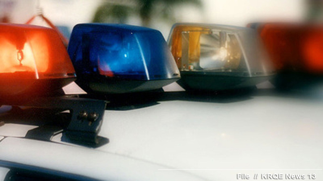 stockimg - BKG police lights generic_1520126014992