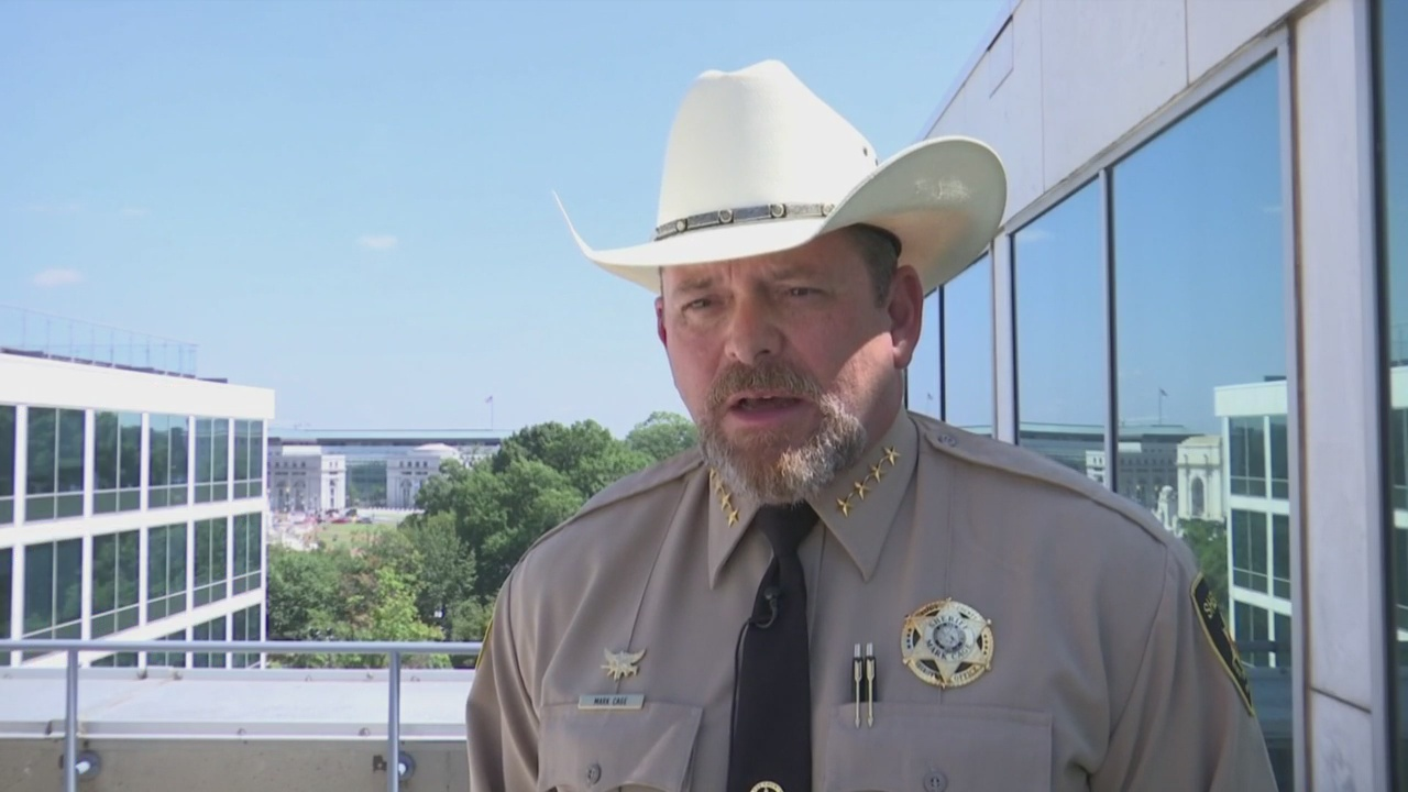 Eddy Co Sheriff Mark Cage_1556252160474.jpg.jpg