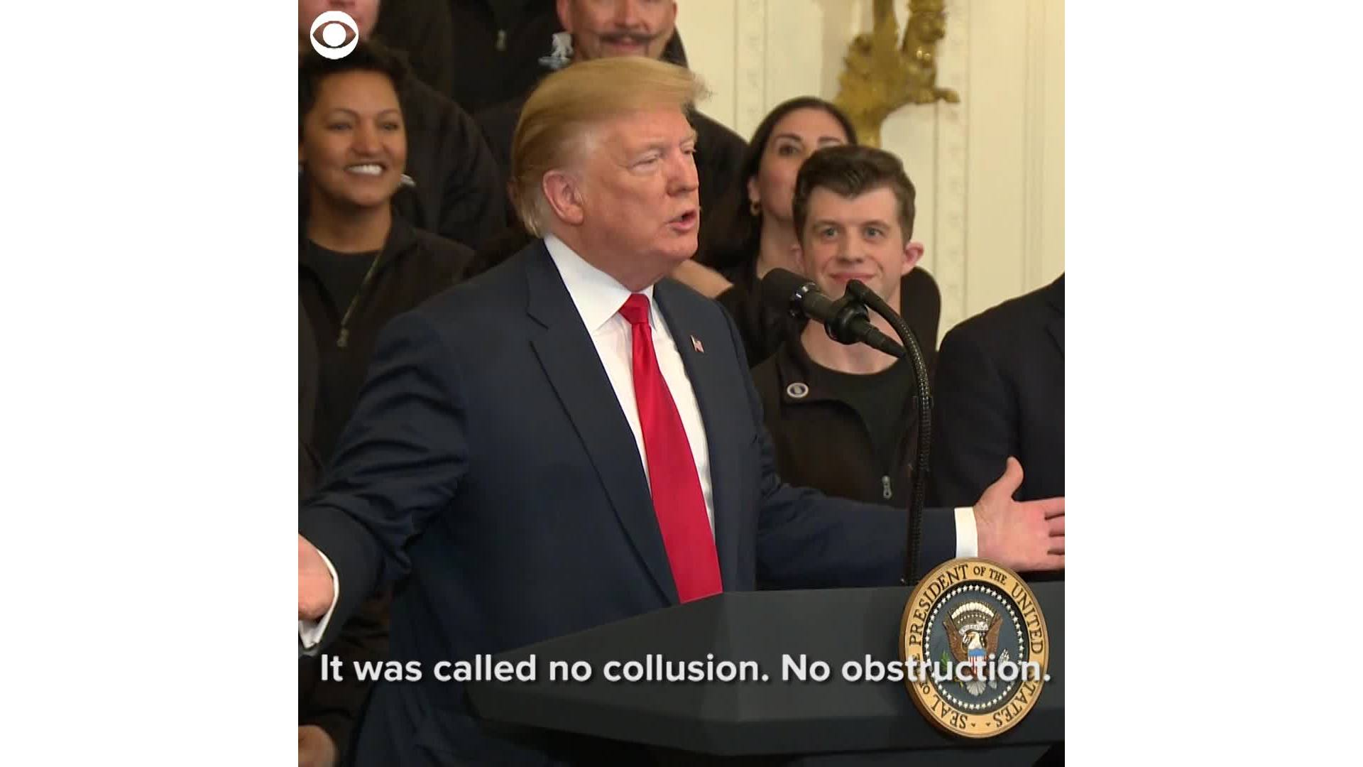President_Trump_reacts_to_Mueller_Report_1_20190418201345