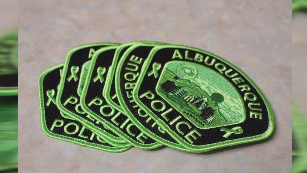 apd patches_1555006888346.jpg.jpg