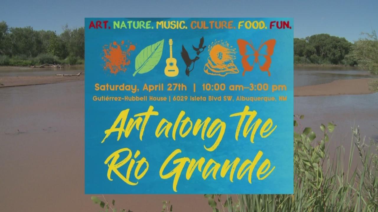 art along rio grande_1556393029653.jpg.jpg