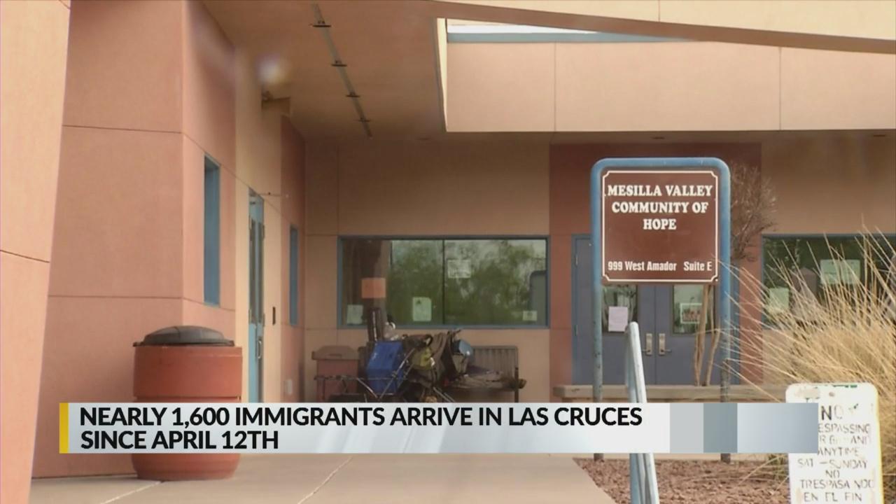 immigrants las cruces_1555931217967.jpg.jpg