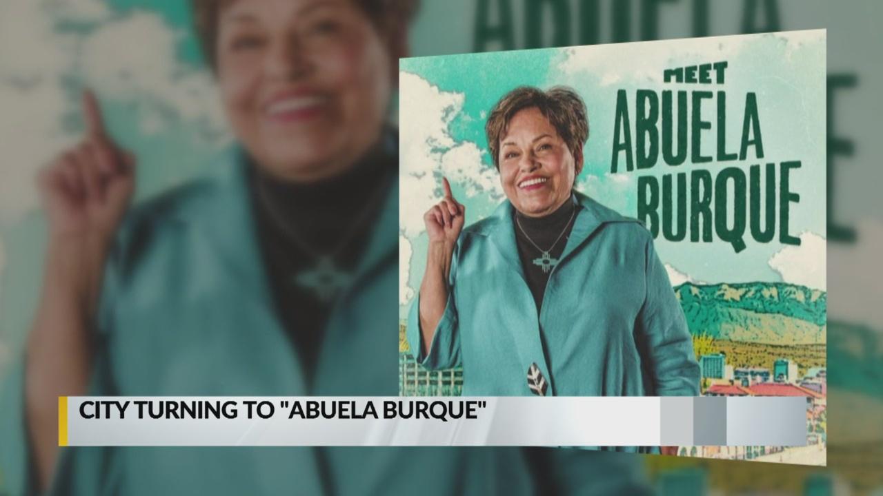 Abuela Burque_1557964763540.jpg.jpg