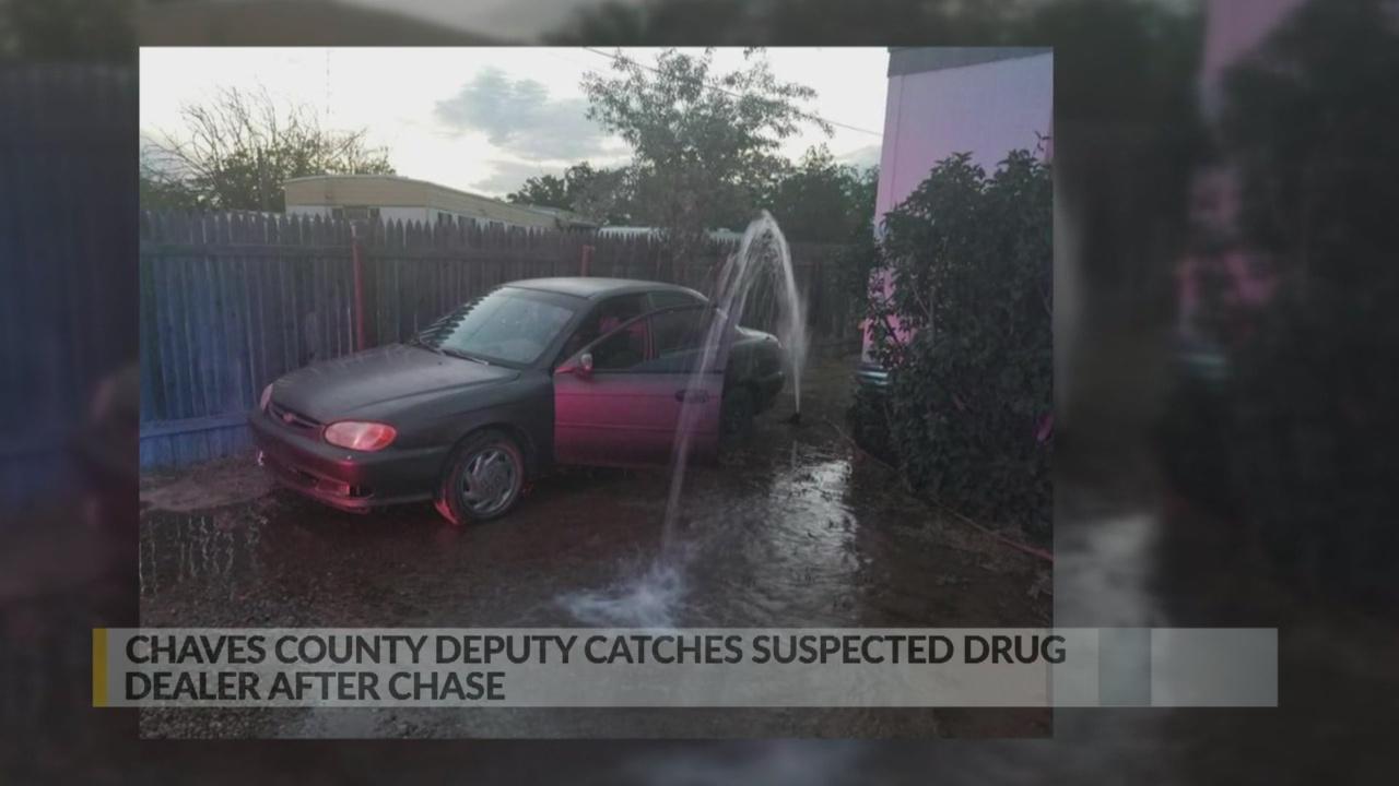 Chaves County deputy arrests suspected drug dealer_1557960049516.jpg.jpg