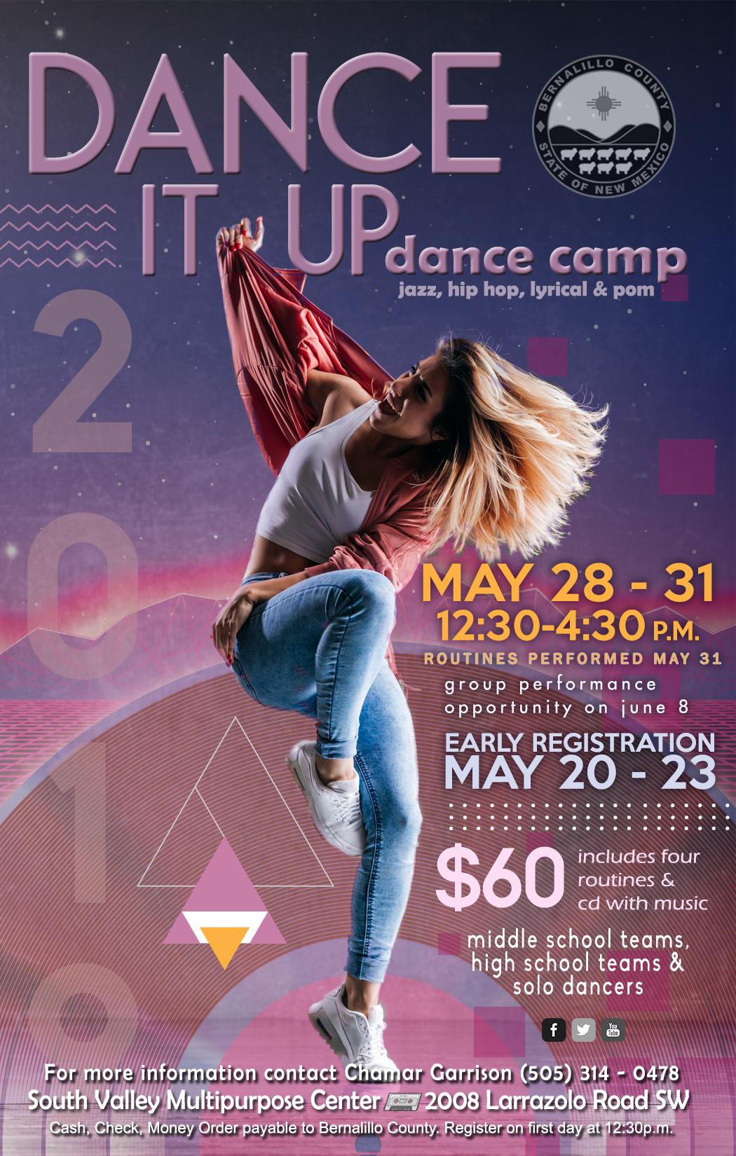 DANCE IT UP_1558458252094.jpg.jpg