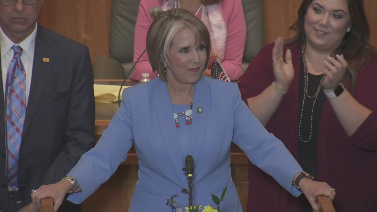 Gov__Michelle_Lujan_Grisham_gives_2019_S_0_20190115224359