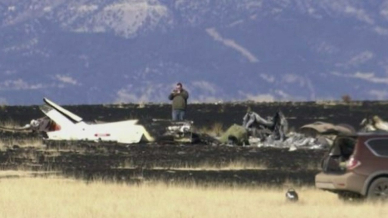 NTSB report Pilot blamed himself for deadly helicopter crash_1558133808614.jpg.jpg
