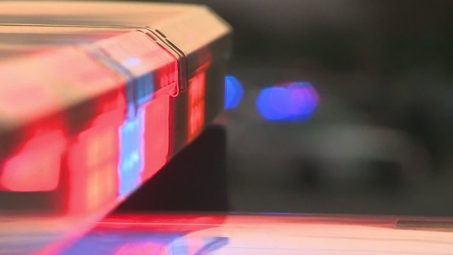 Police lights stock_1520122195289.jpg.jpg
