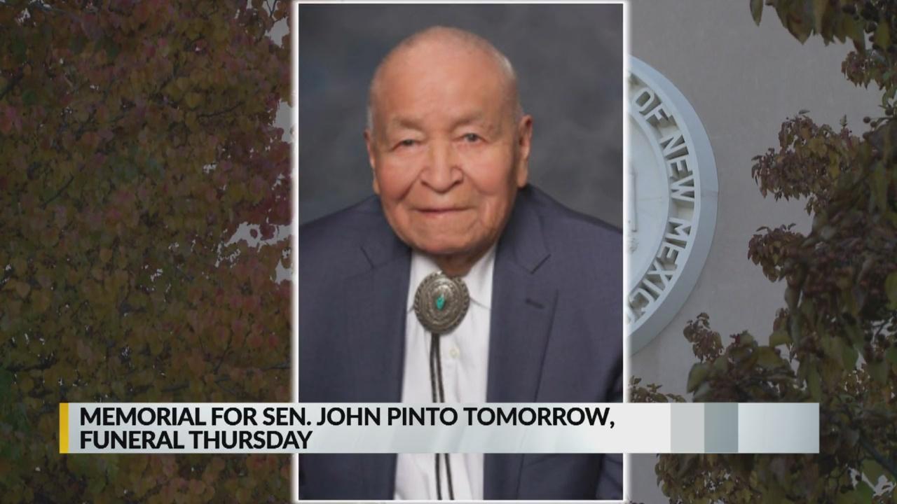Sen. John Pinto funeral services_1559083315323.jpg.jpg