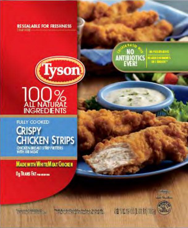 Tyson chicken strip recall_1557086415124.jpg.jpg