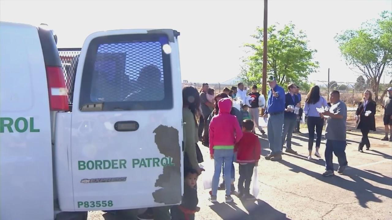 asylum seekers border patrol_1556892830947.jpg.jpg