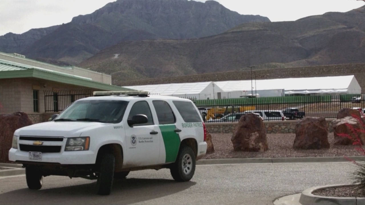 border patrol car stock_1558017985009.jpg.jpg