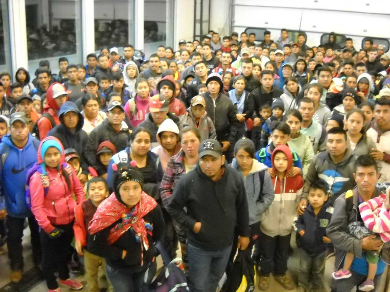 border patrol migrants`_1556725582263.jpg.jpg
