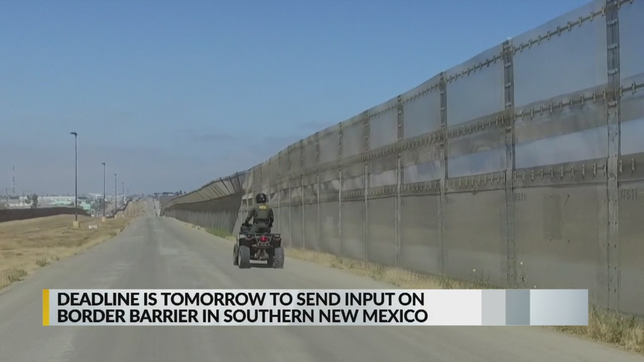 border wall_1557252623274.jpg.jpg