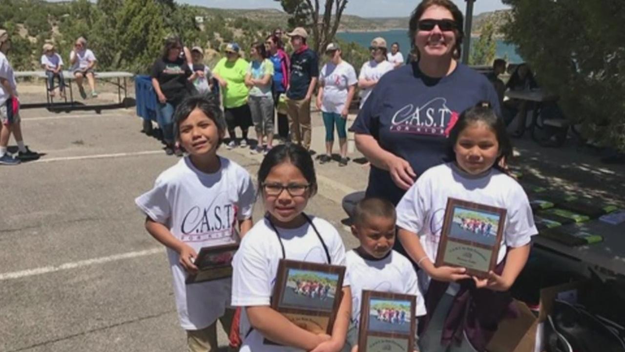 cast for kids_1557618917300.jpg.jpg