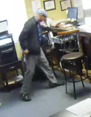 clovis armed robbery2_1557613467809.jpg.jpg
