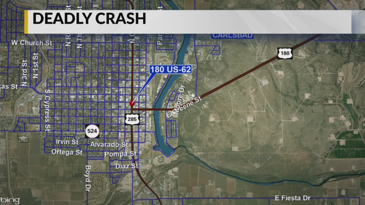 eddy county deadly crash_1556906946370.jpg.jpg