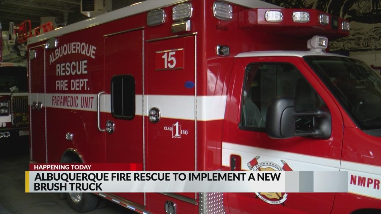 firetruck_1558526845856.jpg