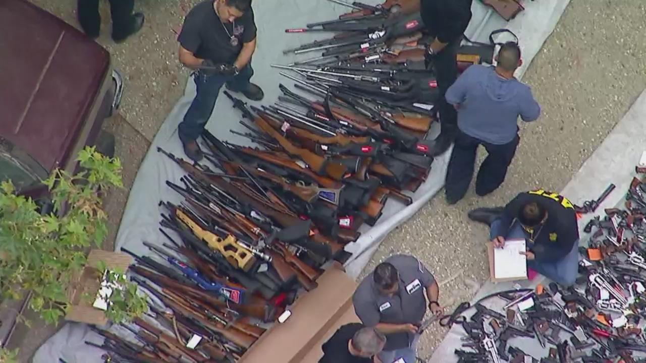 gun cache texas_1557408912610.jpg.jpg