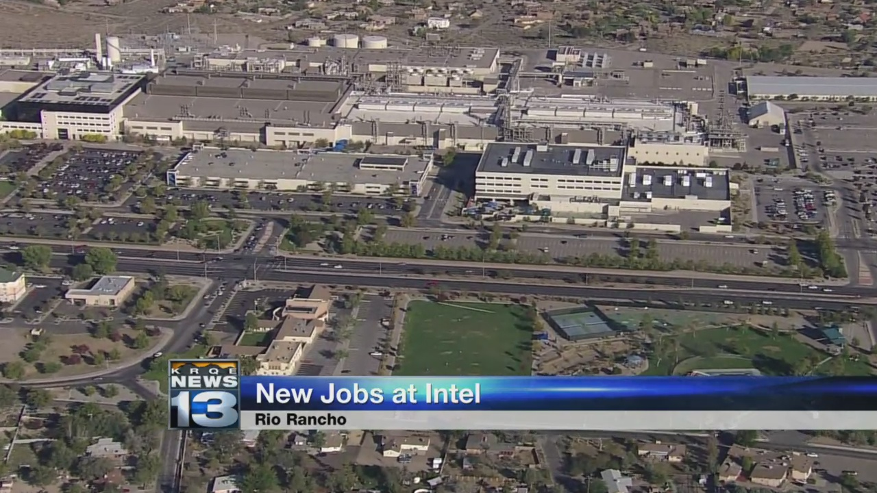 new jobs at Intel_1536619369998.jpg.jpg